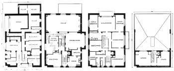 clubhouse floor plans villa lund u2013 room of possibilities