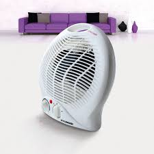 cheap fans hyundai upright heater fan poundstretcher