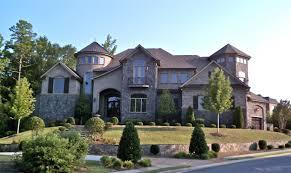 south florida custom home plans