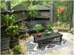 Backyard Ideas For Small Spaces by Backyards Charming 77 Backyard Open Space Ideas Beautiful