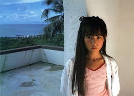 shiori suwano|Aiohotgirl