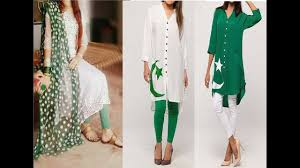 14 august dress designs for girls dress for 14 august pakistani