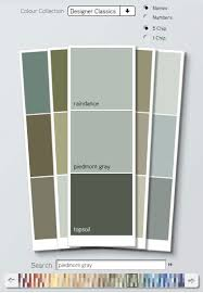 9 best soba images on pinterest color palettes house colors and