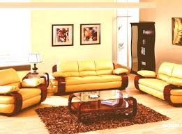 full living room sets cheap living room cheap sets under built for ultimate relaxation andfort