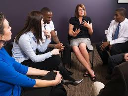 therapy classes anger management therapy alternatives lovetoknow