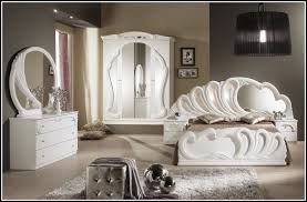 schlafzimmer aus italien komplett klassisches schlafzimmer möbel aus italien luxus