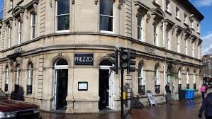 prezzo bid taunton prezzo to as company shuts 94 of its restaurants to