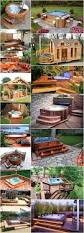 best 25 rustic pool and spa ideas on pinterest rustic outdoor