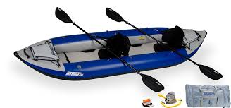 black friday kayak amazon com sea eagle 380x inflatable kayak with pro package
