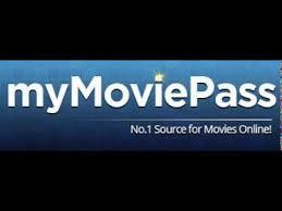 my movie pass com new movie download site bonus review youtube