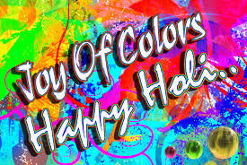 all time best happy holi status updates for facebook and whatsapp