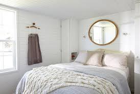 vintage bedroom furniture hupehome