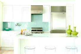 custom size kitchen cabinet doors custom louvered cabinet doors closed louvered cabinet doors custom