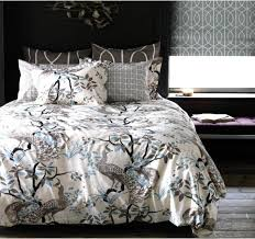 themed duvet cover asian themed duvet covers sweetgalas