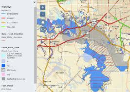 houston map flood sugar land flood zones sugar land real estate info