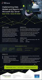 best 25 data modeling ideas only on pinterest model website