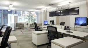 office interior design tips simple interior office design 3190 excellent free fice interior