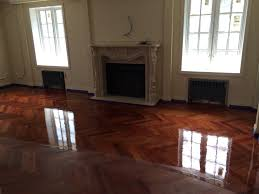 Pricing For Laminate Flooring Parquet Floors 11024 Parquet Floors Design 11024 Parquet Floors