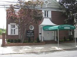 funeral homes in ny our heritage n f walker funeral home
