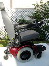 Used Power Wheel Chairs Quickie Freestyle Wheelchair Used Power Chairs