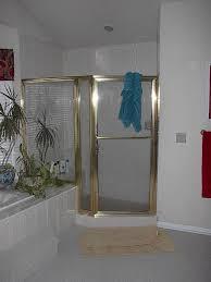 Master Bathroom Remodel by Bathroom Remodeling Da Vinci Remodeling Colorado