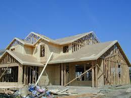 big insurance tips for dallas trade contractors