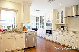 high design home remodeling luxury white kitchen remodeling you ll want to see shabbyfufu com