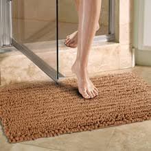 Wash Bathroom Rugs Compare Prices On Wash Bathroom Rug Shopping Buy Low Price