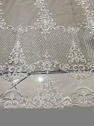 wedding dress fabric 124 best 3d lace fabric images on lace fabric bridal