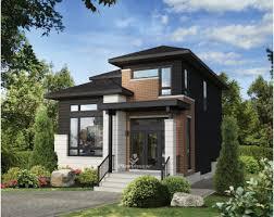 2 storey house plans de maison à étage planimage