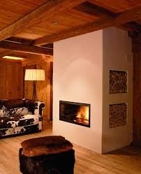 Contemporary Cottage Designs by Modern Cottage Design Trends Creating Open Multifunctional Eco
