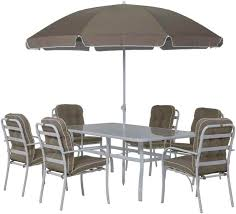 table salon de jardin leclerc salon de jardin leclerc catalogue table de jardin balcon maison