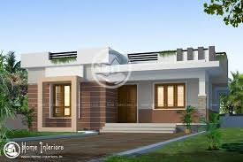 Small House Plans 700 Sq Ft 100 Kerala Home Design 700 Sq Ft Kerala Home Design
