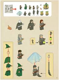 100 hogwarts castle floor plan john eric goff u0027s blog