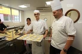 cap cuisine adulte greta edition de metz ville photos metz l effet top chef à l