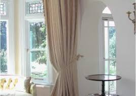 Wooden Curtain Rods Walmart Bay Window Curtain Rods Walmart Best Of Coffee Tables Magnetic