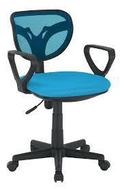 bureau turquoise chaise bureau turquoise an armchair bureau chair chaise de bureau