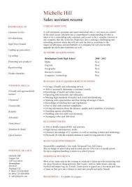 What Should A Resume Look Like For A Highschool Student Best 25 Resume Tips No Experience Ideas On Pinterest Resume