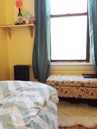 new york apartment 1 bedroom apartment rental in astoria 4502