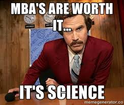 Ucla Anderson Memes - buzz s zone the mba student voice