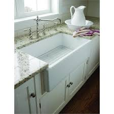 Farmhouse Kitchen  Bar Sinks - Farmer kitchen sink