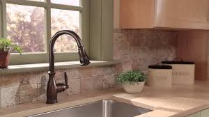 kitchen faucet finishes how to understanding faucet finishes moen overcoming plumbing