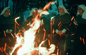 Wildfire Weed by Want To Become A Weed Nun Read Up And Get In Line