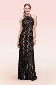 what to wear to a wedding summer edition david u0027s bridal