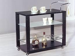 Kitchen Cabinets On Wheels New Mobile Kitchen Storage Cabinet Kitchen 900x740 417kb