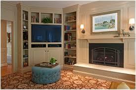 Corner Tv Cabinets For Flat Screens With Doors Corner Tv Stand Ikea Tv Stands Corner Tv Stands Ikea Corner Tv