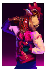 35 best hotline miami images on pinterest miami videogames and