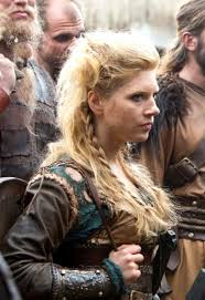 how to plait hair like lagertha lothbrok 18 best hair images on pinterest hairstyles hair styles and