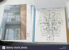 miami beach florida new condominium floor plans real estate