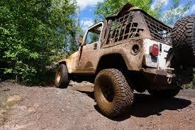 jeep wrangler road bumper free images car wheel adventure bumper 4x4 offload
